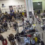 the-ink-factory-lyon-convention-2018_04