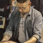 the-ink-factory-lyon-convention-2018_25