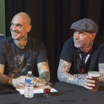 the-ink-factory-lyon-convention-2018_29