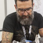 the-ink-factory-lyon-convention-2018_39