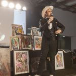 the-ink-factory-lyon-convention-2019_23