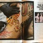 the-ink-factory-lyon-presse-11