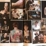 the-ink-factory-lyon-presse-12